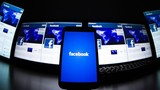 Mạng xã hội Facebook đang trở mặt với báo chí?
