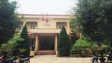 Thanh Hóa: Chủ tịch xã bị dọa chặt chân, đốt nhà