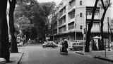 Sài Gòn năm 1965 trong ảnh của cựu nhân viên CIA (1)