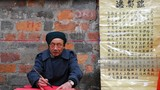 Ảnh thân thương về Tết Việt trong ống kính phóng viên Tây