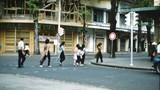Sài Gòn năm 1962 trông thế nào qua ống kính lính Mỹ?