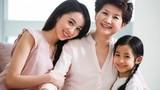 5 thời khắc tốt để cải thiện quan hệ mẹ chồng - nàng dâu