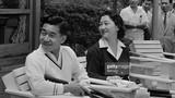 Hình ảnh đáng nhớ về thời trẻ của Nhật Hoàng Akihito