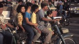 Ảnh để đời về cuộc sống ở Campuchia thập niên 1990 (1)