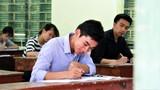 Điểm 10 đo được chất lượng giáo dục đến đâu?