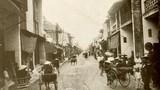 Ảnh quý về Việt Nam từ một cuốn sách cổ của Pháp (1)