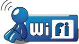 Tăng tốc mạng Wi-Fi với 3 cách đơn giản