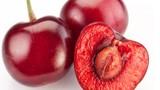 Những loại thực phẩm ăn ngon nhưng cực độc