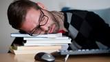 Những điều cần biết về chứng ngưng thở khi ngủ