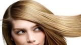 Nhuộm tóc màu sáng mà không cần tẩy tóc