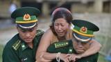 Chìm tàu sông Hàn: Khi lòng tham nuốt cả mạng người!