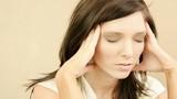Làm thế nào để giảm bớt cảm giác lo lắng trước giờ thi