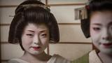 Bí quyết giữ dáng và sống khỏe của người Nhật cổ