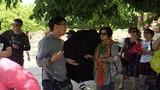 Hướng dẫn viên du lịch Trung Quốc xuyên tạc lịch sử Việt Nam