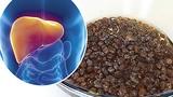 Thải độc gan bằng nho khô theo phương pháp truyền thống của Nga