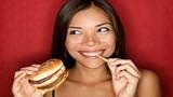 Có nên ăn gian lận trong chế độ ăn kiêng?