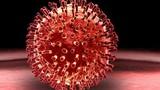 Những loại virus nguy hiểm hơn khi tấn công cơ thể vào buổi sáng