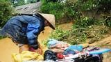 Lũ quét ở Thanh Hóa: Hai người chết, nhiều người mất tích