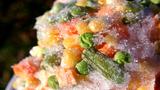 Cách rã đông nhanh nhất để thực phẩm không bị mất chất