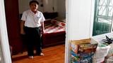 Giải cứu con tin 5 tuổi khỏi tên cướp 9X ở Thanh Hóa