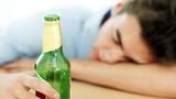 Những sự thật kỳ lạ rất ít người biết về giấc ngủ