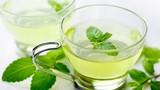 Uống trà gì để chữa được các bệnh trong mùa đông
