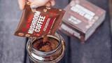 Lý do cà phê nấm liệu thành siêu thực phẩm 2017