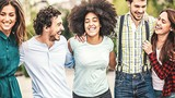 Giải mã bí quyết giúp người Na Uy khỏe nhất thế giới