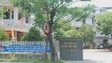 Một phòng của Sở Nông nghiệp TT-Huế có số lãnh đạo gấp 3 nhân viên