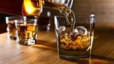 Mẹo hay giúp nghỉ lễ nhậu nhẹt tẹt ga, không lo say xỉn
