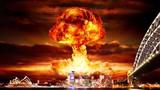 'Mỹ đã có lịch trình chiến tranh với Triều Tiên'