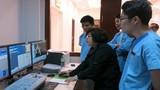 Vinmec trang bị máy xạ trị ung thư hiện đại nhất VN