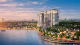 Sun Group chính thức tham gia thị trường căn hộ cao cấp tại Hà Nội
