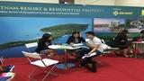 Những nhà Bất động sản Singapore muốn đầu tư vào Sun Group