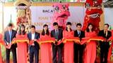 BAC A BANK mở chi nhánh mới tại Hà Nam