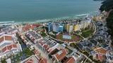 Ngỡ ngàng vẻ đẹp xa hoa của resort 5 sao ++ độc nhất Phú Quốc