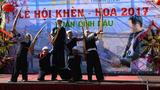Mách nước du xuân Fansipan Legend mùa lễ hội