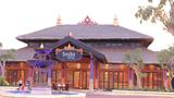 Indo Express: Địa điểm ẩm thực mới nổi không thể bỏ lỡ tại Đà Nẵng