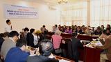Liên hiệp Hội Việt Nam tổ chức phổ biến Luật Báo chí 2016
