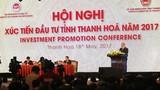 """Thủ tướng: """"Nhất định Thanh Hóa sẽ thành công"""""""