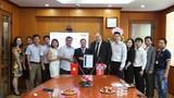 Eurowindow đạt tiêu chuẩn bảo hành 30 năm toàn cầu của hãng sơn Jotun