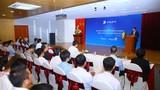 """VNPT ra mắt """"Giải pháp internet mới"""" gia tăng tiện ích cho khách hàng"""