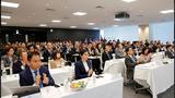 Nguyên Đại sứ Nhật Bản tại VN làm Trưởng đại diện văn phòng FLC Nhật Bản