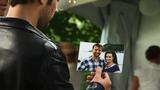 """Thám tử Doyle: Jake bị làm khó từ """"hội người yêu cũ"""" của khách hàng"""