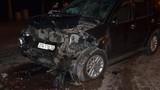 Tai nạn kinh hoàng trong đêm, 7 người nguy kịch