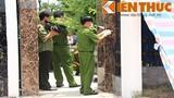 Chủ tịch TP HCM chỉ đạo công an TP phá thảm án Bình Phước