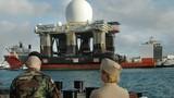 Radar 2,2 tỷ USD của Mỹ là đồ ... bỏ