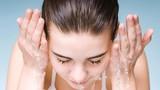 Những sai lầm khi rửa mặt hầu như ai cũng mắc