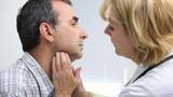 4 yếu tố làm trầm trọng thêm bệnh viêm tuyến giáp