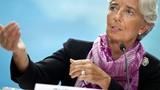 IMF: kinh tế Ukraine sẽ sụp đổ nếu không có Nga